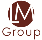LM Group